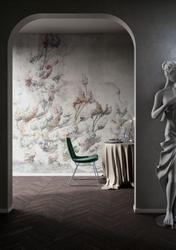 Wallpaper-09