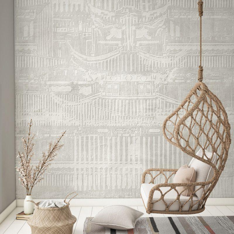 Wallpaper-24