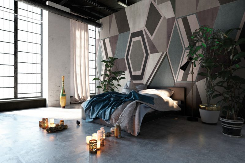 Wallpaper-32