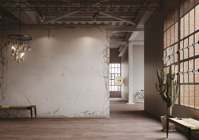 Wallpaper-34