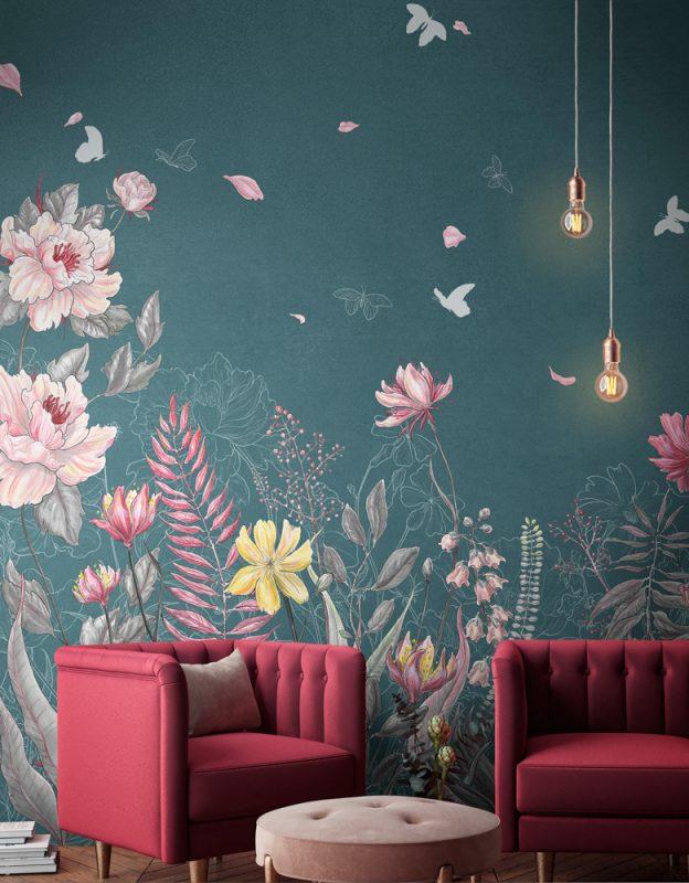 Wallpaper-35