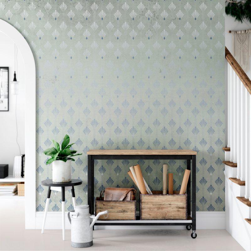 Wallpaper-37