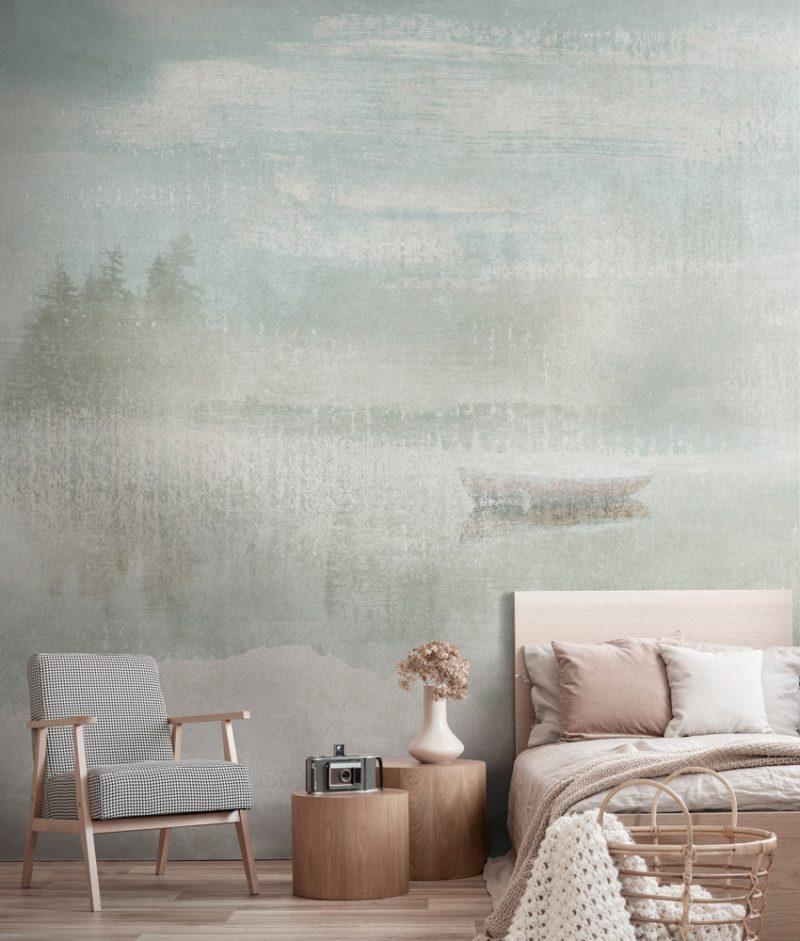 Wallpaper-38