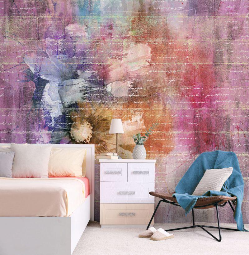 Wallpaper-40