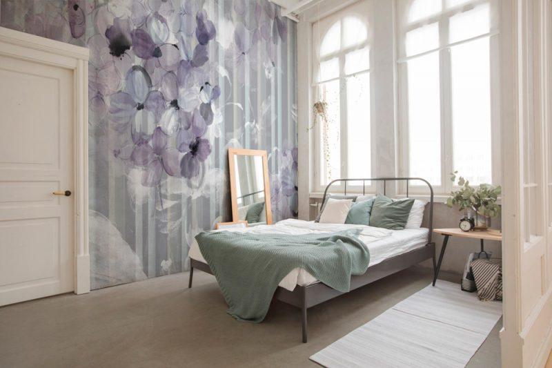 Wallpaper-41