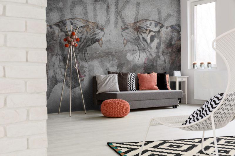 Wallpaper-45