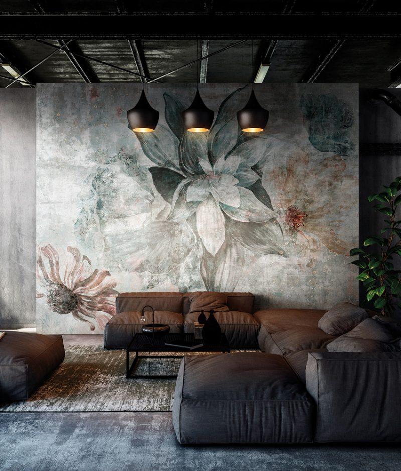 Wallpaper-49