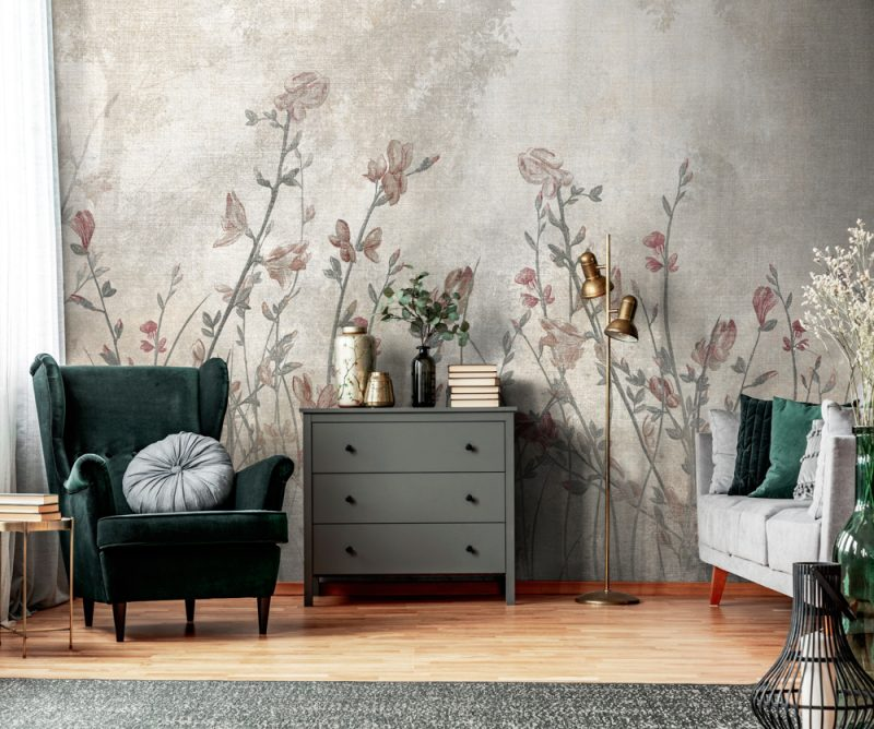 Wallpaper-50