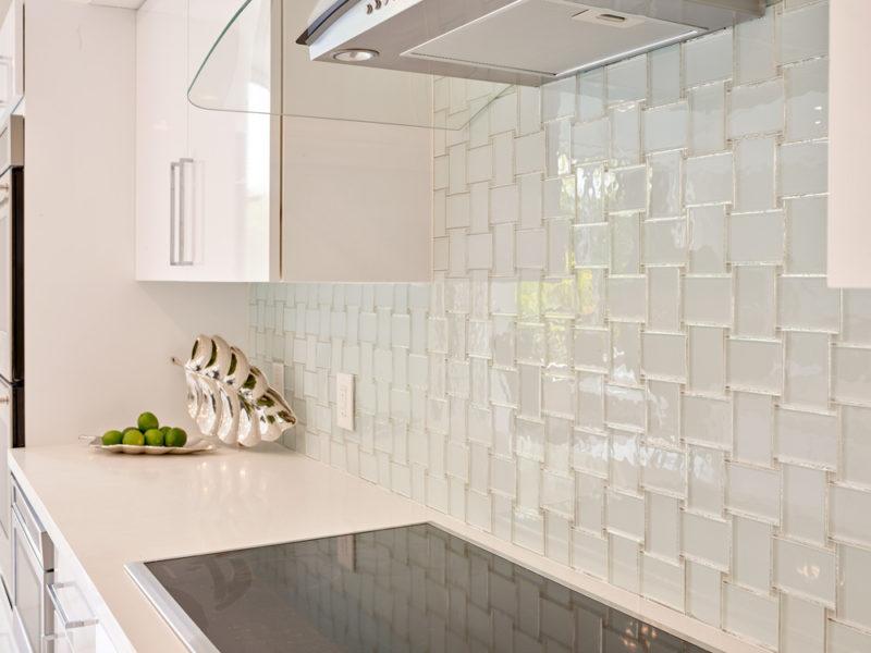 Glass-Mosaics-03