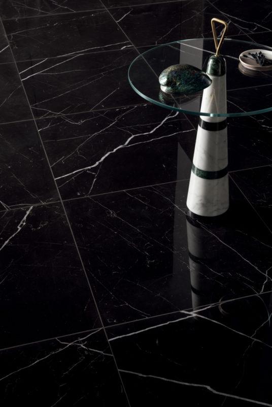 Marble-Look-02