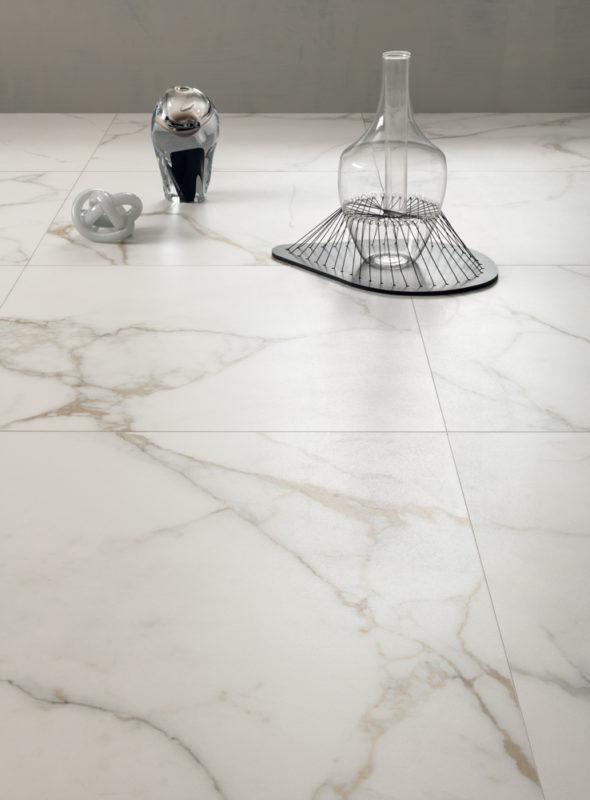 Marble-Look-05