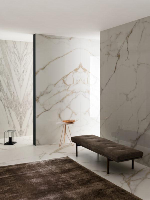 Marble-Look-06