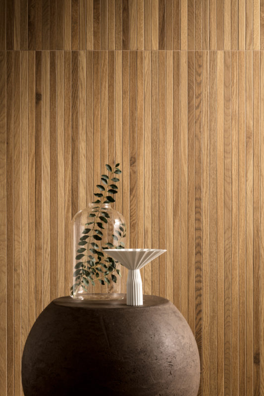 Porce-wood-Look-01
