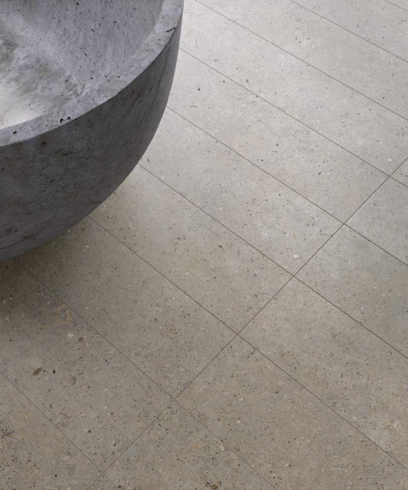 Stone-Look-02